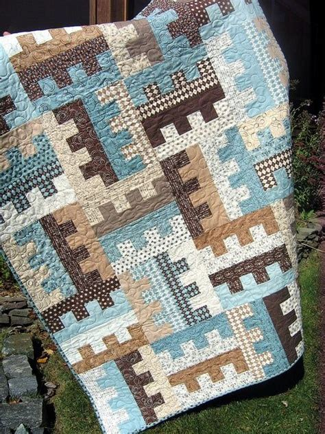 Cool Quilt Patterns by Cool Pattern For Boys Quilts