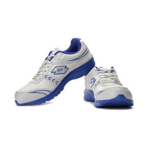 Sport Shoes Code 8ya33 buy lotto sports shoes ar2461 white at best price in india on naaptol