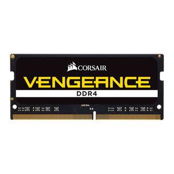 Ram Laptop V Ddr4 8gb Pc 19200 2400mhz Sodimm Notebook Memory corsair vengeance 8gb sodimm ddr4 2400mhz laptop ram