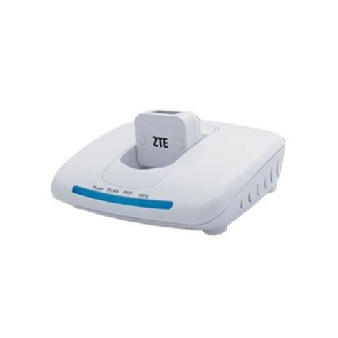 Modem Router Zte Zte Mf10 Zte Mf10 Specs Review Buy Zte Mf10 3g Base Router