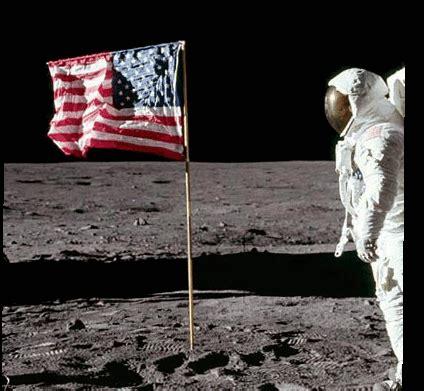 369972 first man ke premier premiers pas sur la lune la th 233 orie du complot vs la nasa