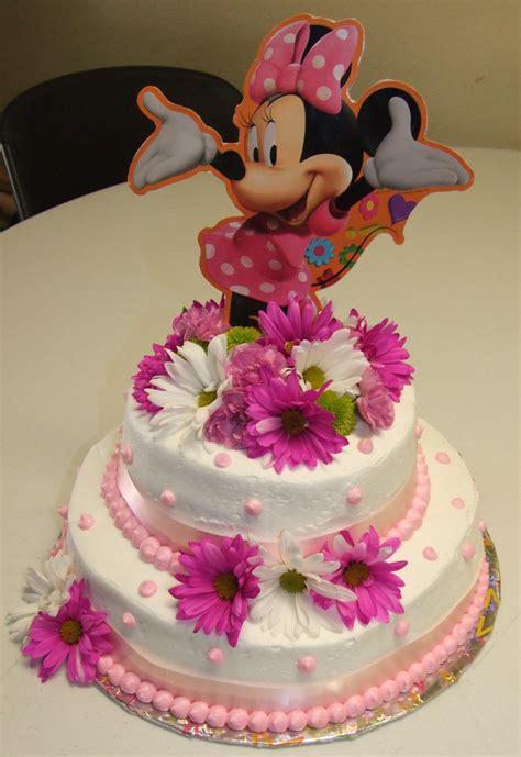 minnie mouse cake ideas minnie mouse cakes decoration ideas birthday cakes