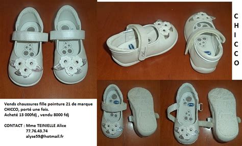 Rangement Chaussures Ikea 591 by Chaussures Chicco
