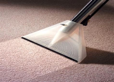 Pembersih Karpet menghilangkan bau rokok pada karpet pt architectaria
