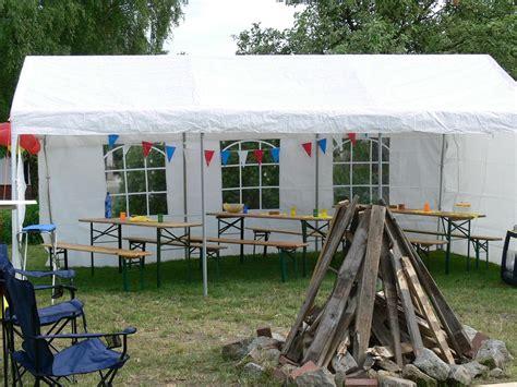 pavillon mieten pavillon mieten in berlin partypavillon im verleih
