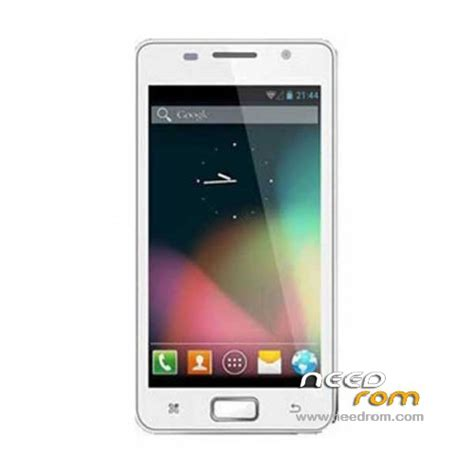 Battery Mito 800 rom mito a800 official add the 12 08 2013 on needrom