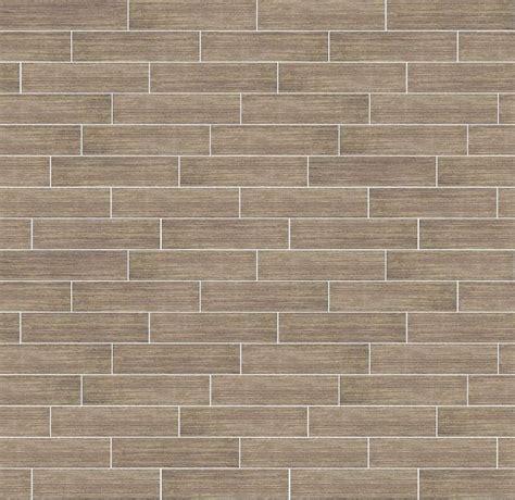 tile pattern sketchup tile brick tijolo textura texture pinterest