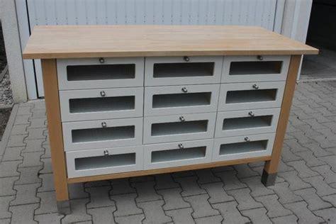 Anrichte Ikea by Ikea V 196 Rde Anrichte In Unterf 246 Hring K 252 Chenm 246 Bel