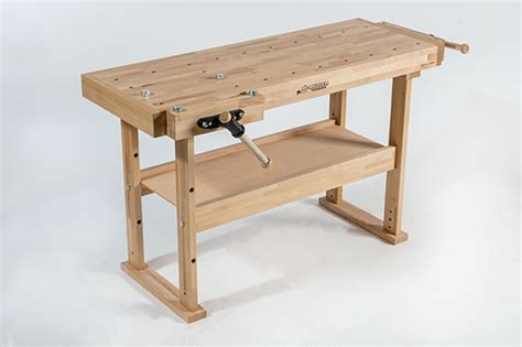 bench canada careers beaver workbenches accessories woodworking equipment