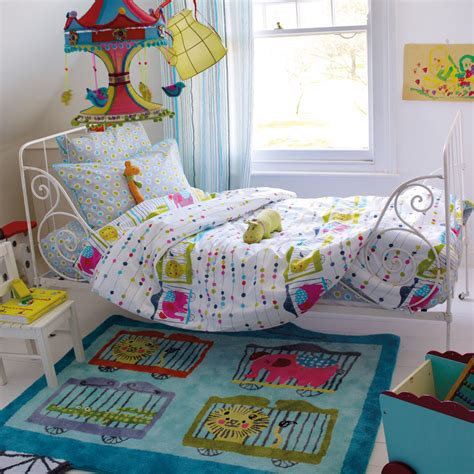 designers guild bedding designers guild kids bed linen circus parade