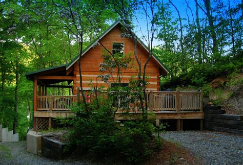 www carolina log cabin rentals log cabin vacation