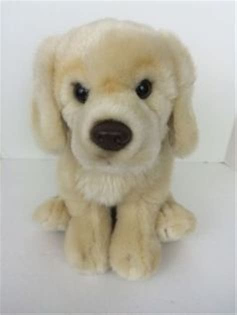 webkinz golden retriever names ganz webkinz signature pug puppy signature code pet plush new