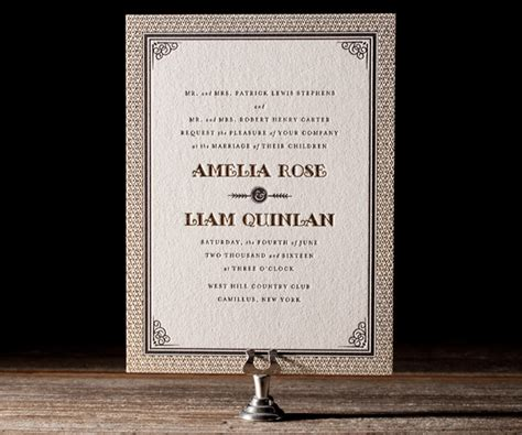 Wedding Paper Divas Sles by Formal Wedding Invitation Wording Together With Their