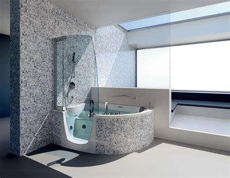 Badewanne Als Dusche 1840 by Whirlpool Bathtubs Whirlpool Bathtub 383 By Teuco