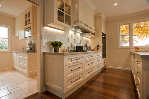 kitchen gallery country kitchen gallery direct kitchens