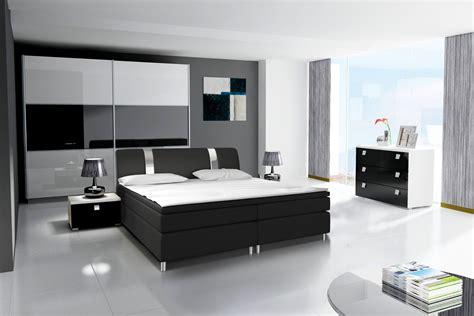 d馗o chambre 騁udiant chambre design luxe ref quot viva iii quot la boutique du meuble
