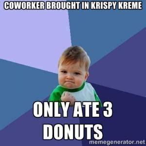 Krispy Kreme Memes - krispy kreme memes 28 images donut memes kappit smosh