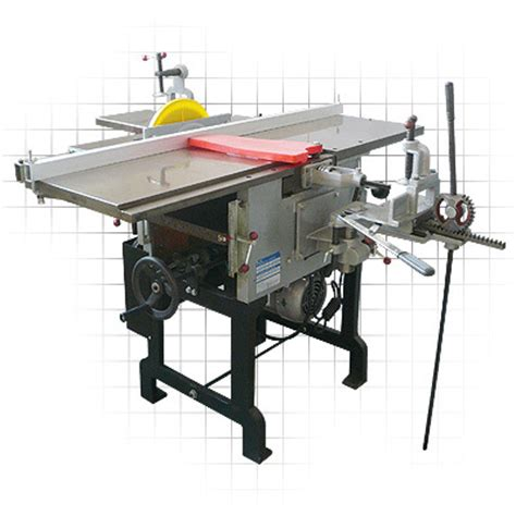 multi purpose woodworking machine china multi purpose woodworking machine mq443a1 china
