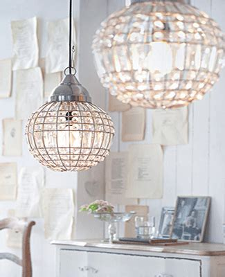 Places To Buy Light Fixtures Near Me Places For Pendant Lighting Fixtures
