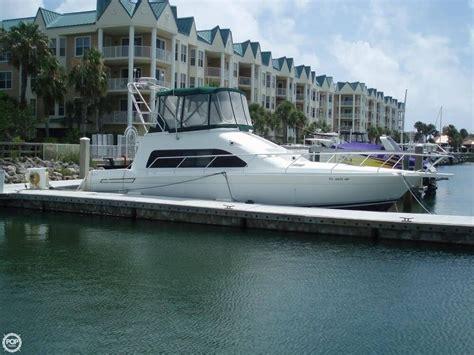 mainship boats for sale mainship 40 sedan bridge boats for sale boats