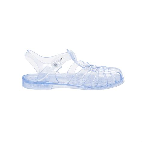 mens jelly sandals jelly shoes mens clear vintage style plastic shoppers