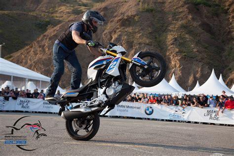 Bmw Motorrad Days by Bmw Motorrad Days Cambia De Sede A Sabi 241 225 Nigo Moto1pro