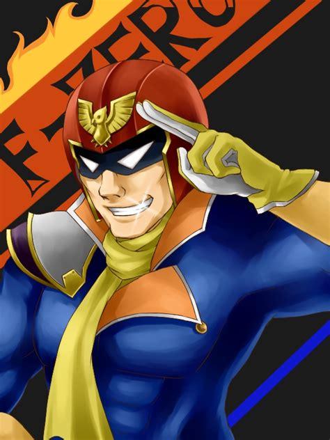 Anime F Zero by F Zero Zerochan Anime Image Board