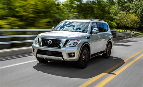 armada car 2017 nissan armada cars exclusive and photos updates