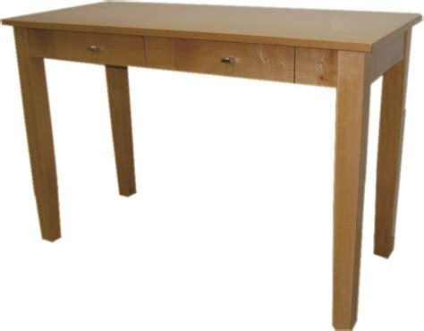 Bedroom Desk Nz Desks Desking Room Desks Timber Desks Archer Concepts