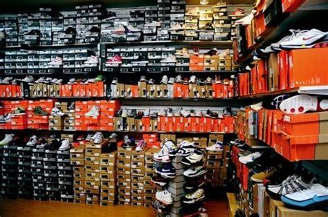 Sneakerhead Closet by A Sneakerhead S Closet Sneaker Closets And Dreams