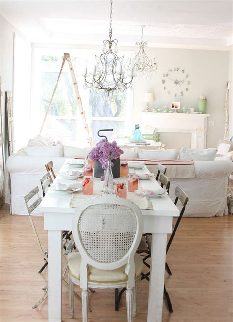 vintage chairs in dining room eclectic dining room long narrow dining table dining room beach with antique