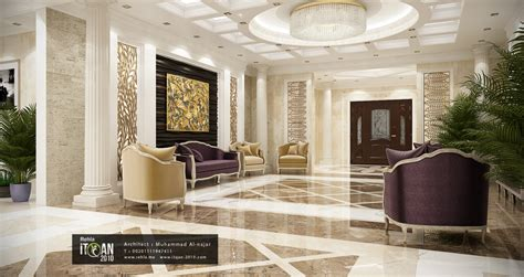 Kitchen Furniture Com villa classic reception