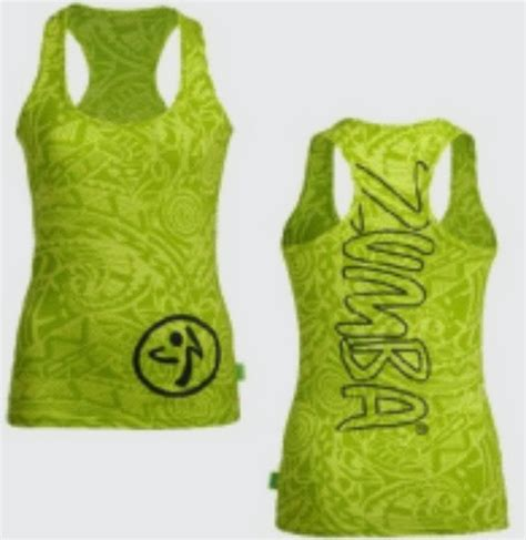 jual baju zumba original baju zumba indonesia pusat baju zumba indonesia original