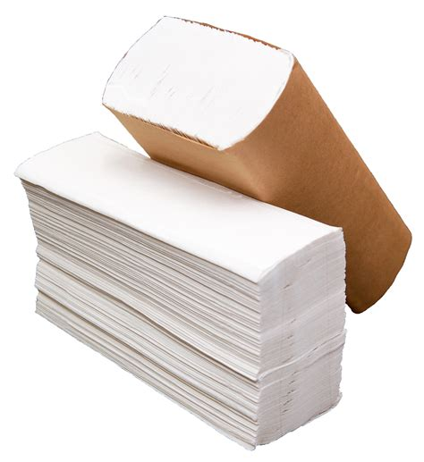 Paper Towel Folding - hygiene products consolidated teknics india pvt ltd
