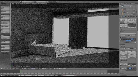 tutorial blender sketchup blender basics tutorial sketchup to blender and cycles