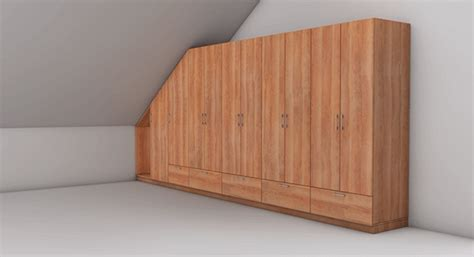 schrank mit eckelement schrank mit eckelement cool inter ikea systems bv