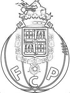 christmas coloring pages for high school image
