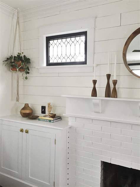matratzen reinigen lassen adding shiplap to a wall adding character wood plank