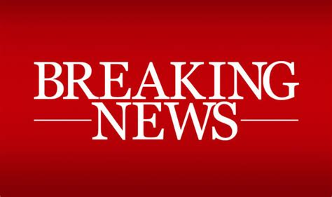 latest uk and world news sport and comment daily express germany plane crash two dead as planes collide in midair