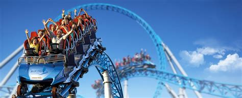 theme park holidays europe package holiday dmc tailored travel group travel agency