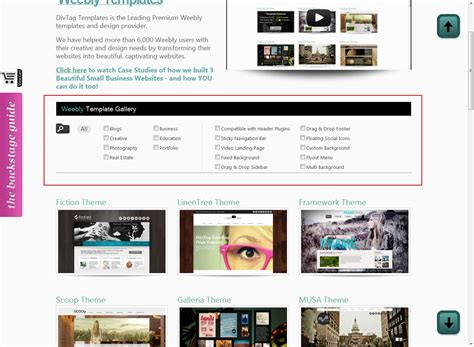 div tag templates gallery templates design ideas