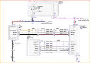 pinhole board wiring diagram pinhole wiring diagram free