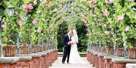 outdoor wedding venues central new jersey wedding venues in new jersey price compare 1093 venues