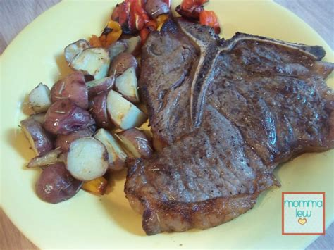 secrets revealed how to oven cook steak to perfection