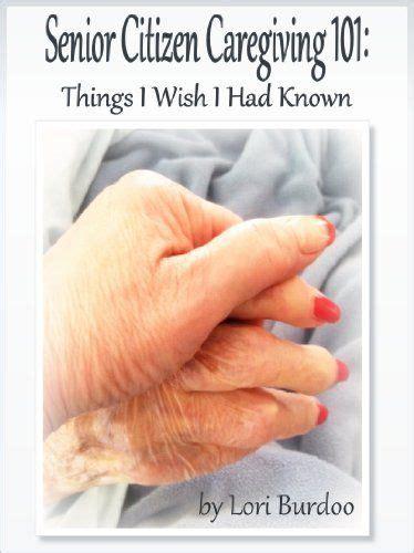 Dementia Alzheimer38 Paket 2 Ebook 493 best images about nursing home activities elderly humor on activities