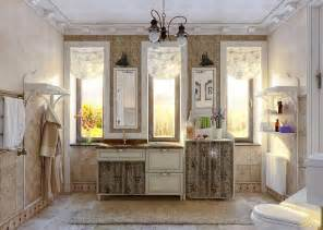 Decorating Styles For Home Interiors Provence Style Interior Design Ideas