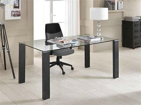 arredare ufficio in casa l arredamento per un ufficio in casa