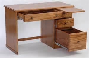 pencil desk student pencil desk ohio hardwood furniture