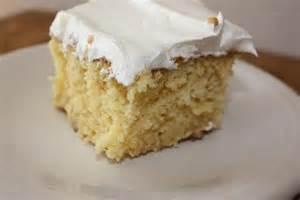 easy tres leches cake s kitchen adventures
