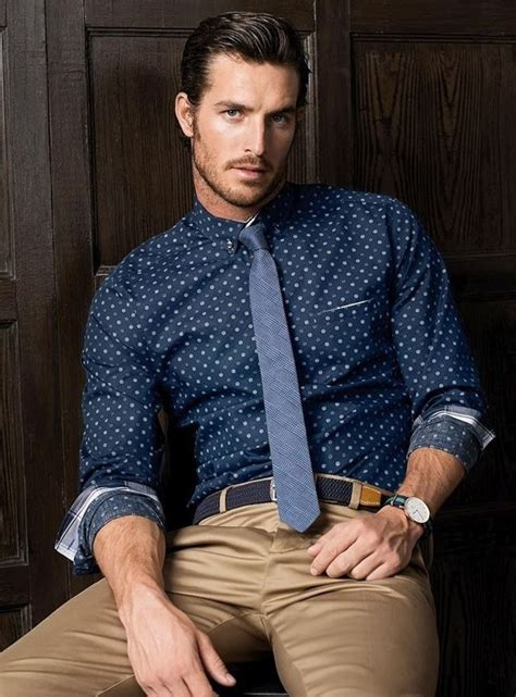 2015 men over 40 fashion 40 men s fashion ideas to look more attractive
